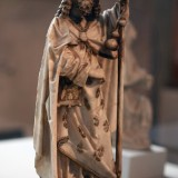 WLA_metmuseum_1489_Saint_James.th.jpg