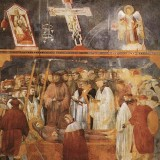 Giotto_-_Legend_of_St_Francis_-_-22-_-_Verification_of_the_Stigmata.th.jpg