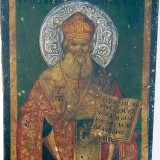 13_Saint_Athanasius_Icon_from_Saint_Paraskevi_Church_in_Adam.th.jpg
