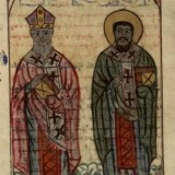 Athanasius_and_Cyril.th.jpg