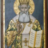 Saint_Athanasius_Icon_45x30.5_-_1881_by_Dimitrios_Chatzistamatis_from_Kulakia.th.jpg