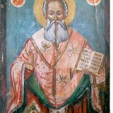 Saint_Athanasius_Icon_from_Saint_George_Church_in_Agios_Vasileios.th.jpg