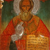 Saint_Athanasius_Icon_in_Saint_Athanasius_Church_in_Livadi_Sterios_Dimitriou_1844.th.jpg
