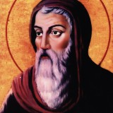 St_Athanasius_the_Apostolic.th.jpg