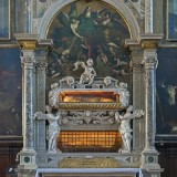 Tomb_of_Zaccaria_and_Saint_Athanasius_resize.th.jpg