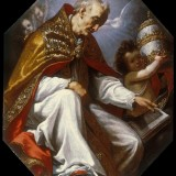 Jacopo_Vignali_-_Saint_Gregory_the_Great_-_Walters_372530_resize.th.jpg