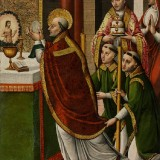 Master_of_Portillo_-_The_Mass_of_Saint_Gregory_the_Great_-_Google_Art_Project_resize.th.jpg