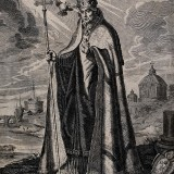 Saint_Gregory_the_Great._Engraving_by_A._Hogenberg_after_D._Wellcome_V0032164_resize.th.jpg