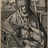 Saint_Gregory_the_Great._Engraving_by_G.B._Vrints_after_P._C_Wellcome_V0032166_resize.th.jpg