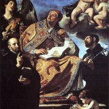 St_Gregory_the_Great_with_Sts_Ignatius_and_Francis_Xavier_by_Guercino_1626.th.jpg