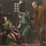 Paolo_Veronese_St._Agatha_Visited_in_Prison_by_St._Peter_.th.jpg