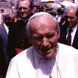 Pope_John_Paul_II.th.jpg