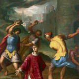 Aachen_Stoning_of_Saint_Stephen.th.jpg