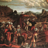 Vittore_Carpaccio_084.th.jpg