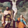 Crucifixion-between-San-Longino-and-La-Maddalena.th.jpg