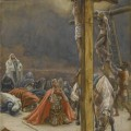 The_Confession_of_Saint_Longinus_-_James_Tissot.th.jpg