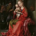 Martin_Schongauer---The_Holy_Family.th.jpg