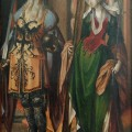 Constantine-and-Saint-Helena---Cornelis-Engebrechtsz.th.jpg
