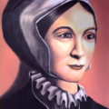 Margaret_Clitherow.th.png