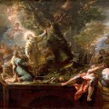 St._Nicolas_of_Bari_Felling_a_Tree_Inhabited_by_Demons_by_Paolo_De_Matteis_oil_on_canvas_c._1727_High_Museum_of_Art.th.jpg