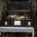 Relic-of-Saint-Andrea-Avellino.th.jpg