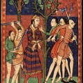 12th-century_painters_-_Life_of_St_Edmund.th.jpg