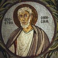 Saint_Onesimus.th.jpg