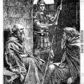 St_Paul_and_Onesimus_in_prison.th.jpg