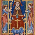 St_edmund_crowned.th.jpg