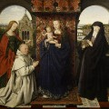 Jan_van_Eyck_-_Virgin_and_Child_with_Saints_and_Donor_-_1441_-_Frick.th.jpg