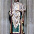 Saint_Osmund_colored_statue.th.jpg