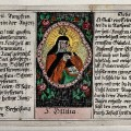 Saint_Ottilia_Coloured_etching.th.jpg