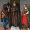 Saints_Roch_Anthony_Abbot_and_Lucy_by_Cima_da_Conegliano.th.jpg