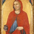 St._Lucy_painting_by_Jacopo_del_Casentino_and_assistant_c._1330_El_Paso_Museum_of_Art.th.jpg