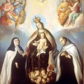 Juan_Rodriguez_Juarez_-_The_Virgin_of_the_Carmen_with_Saint_Theresa_and_Saint_John_of_the_Cross.th.jpg