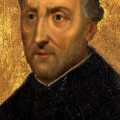 Saint_Petrus_Canisius.th.jpg