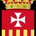Coat_of_Arms_of_the_Mercedarians.th.png