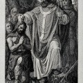 Saint_Boniface._Engraving_by_H._Kipp_after_K._Clasen._Wellcome.th.jpg
