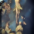 Cristo_in_croce_e_San_Girolamo_Miani.th.jpg