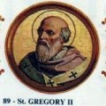 GregoryII.th.jpg
