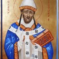 Icon_of_Pope_Saint_Gregory_II.th.jpg