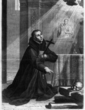 Yohanes Berchmans