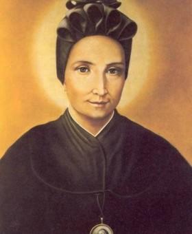 Magdalena de Canossa