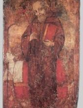 Silvester Gozzolini