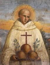 Bernardus Tolomei