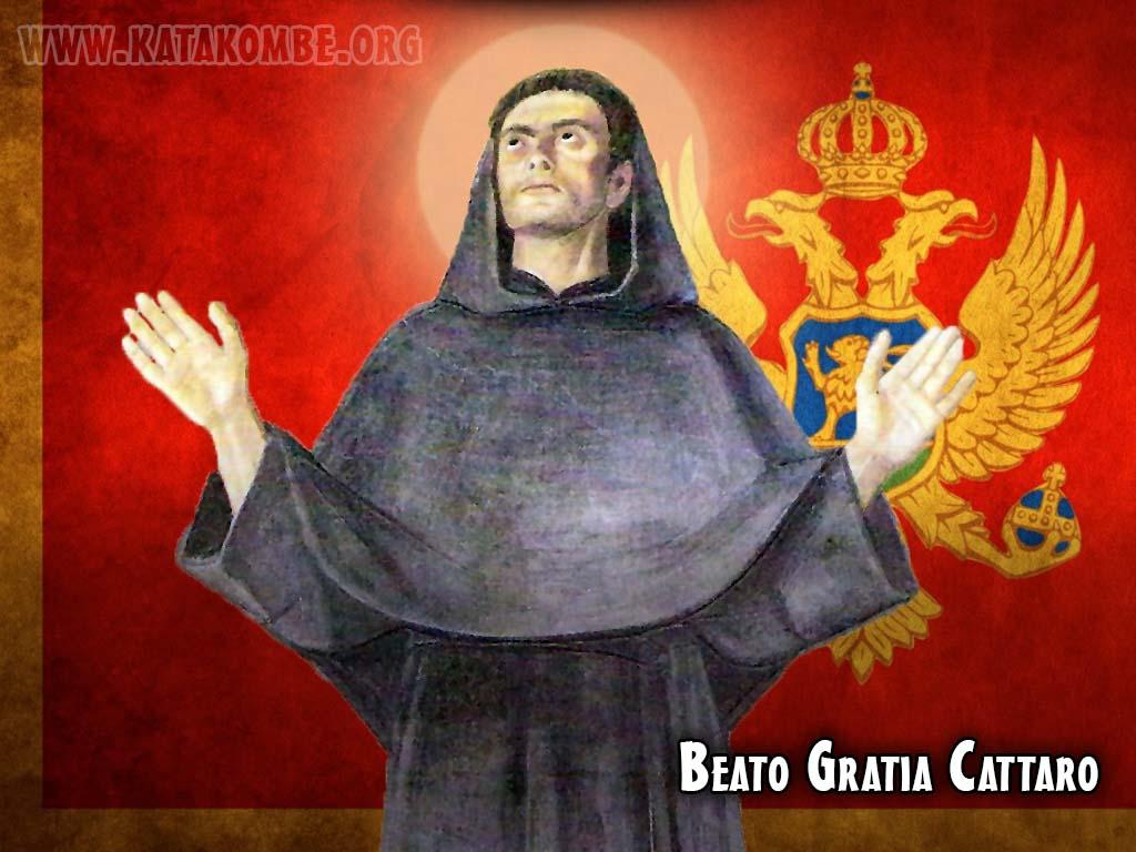 Gratia Cattaro