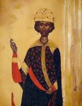 Yakobus Intercisus