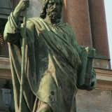Apostle_Philip_on_St.Isaac_cathedral_SPb.th.jpg