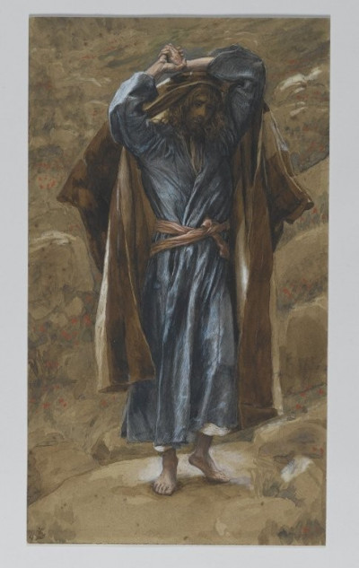 Brooklyn_Museum_-_Saint_Philip_Saint_Philippe_-_James_Tissot_-_overall.jpg