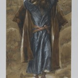 Brooklyn_Museum_-_Saint_Philip_Saint_Philippe_-_James_Tissot_-_overall.th.jpg